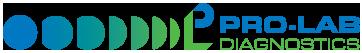 prolab-logo