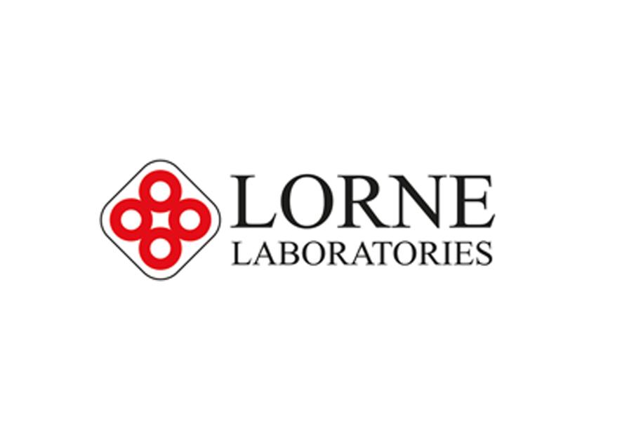 lorne_laboratory