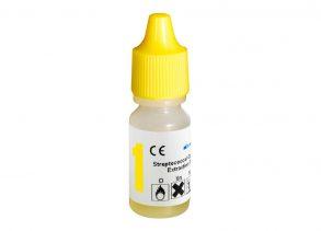 pl037-reagent1_bck025_003