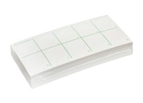 pl092-48-cards_bck025_001