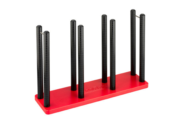 pro_rax_bcl073_034_600px-3-stack-red