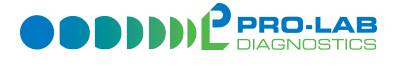 prolab-logo-1d