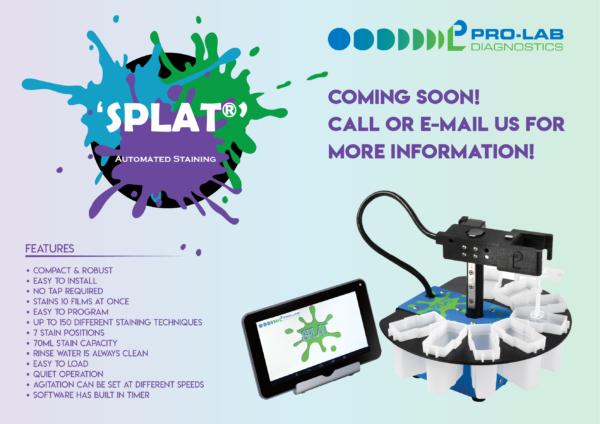 splat_web_comingsoon_landingpage